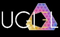 Ugiel – Créateurs de couleurs d'exception